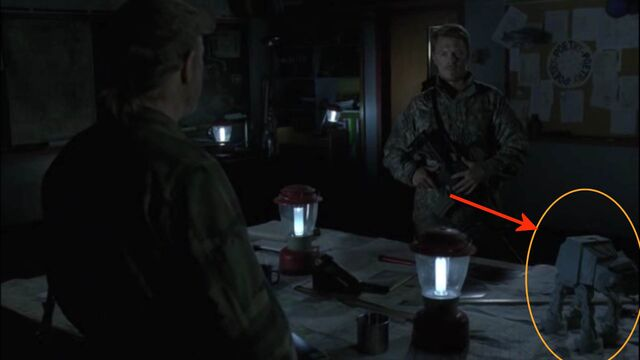 File:Falling skies S01E09 easter egg ATAT.jpg