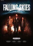 Falling-skies-3