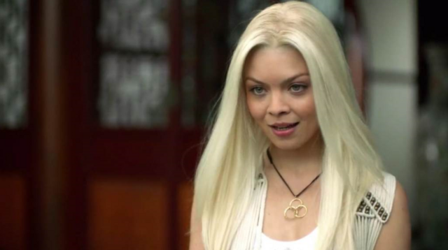 File:Lexi1-4x01.PNG