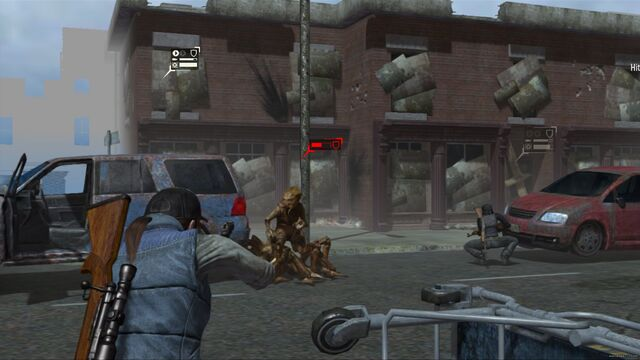 File:Game 23.jpg