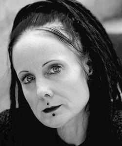 Cynthia Loewen