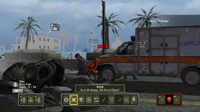 File:Game 25.jpg