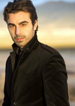 MichaelAntonakos