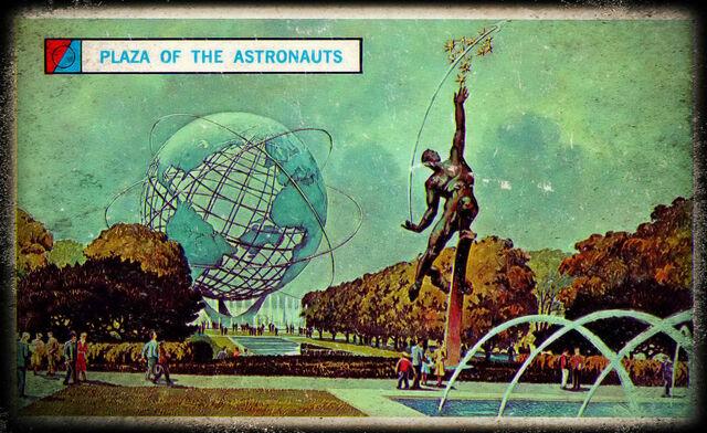 File:World's fair postcard 1.jpg