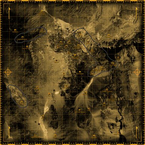 File:Enclave area image.png