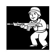 File:Small Guns.png