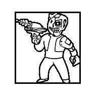 CyborgTrait