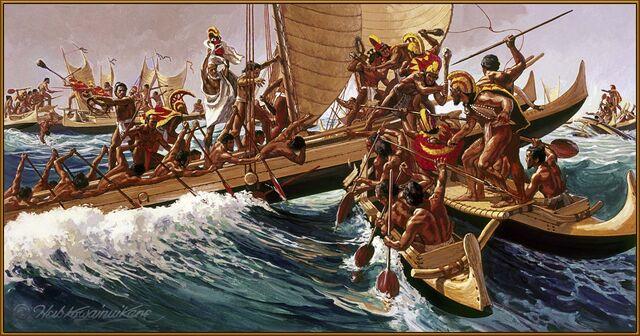 File:Polynesian War.jpg
