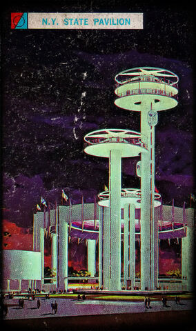 File:World's fair postcard 2.jpg