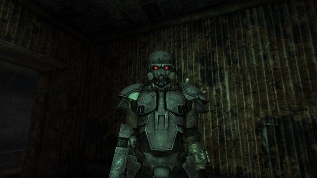 File:C-01 Power Armor 2.jpg