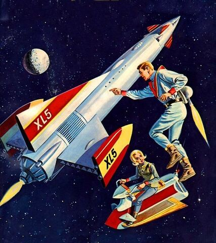 File:Spacefun.jpg