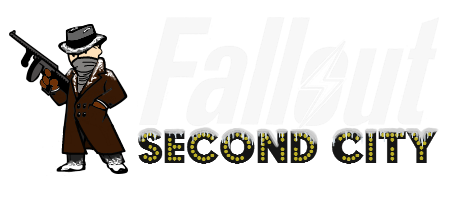 File:Fallout Second City Title.png