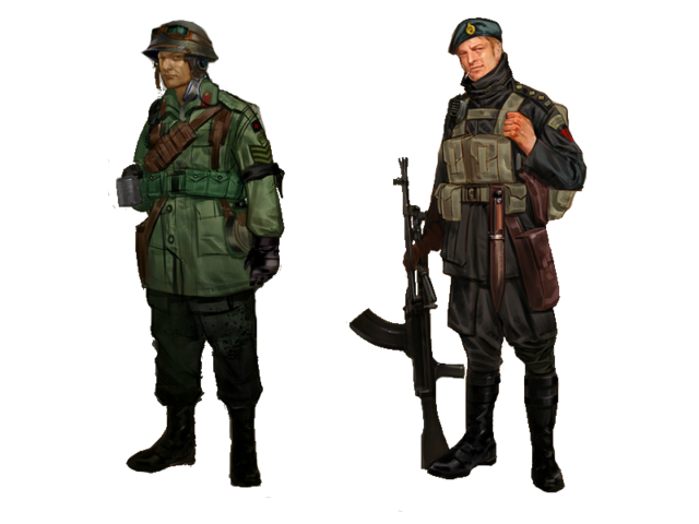 File:CAF soldiers.png