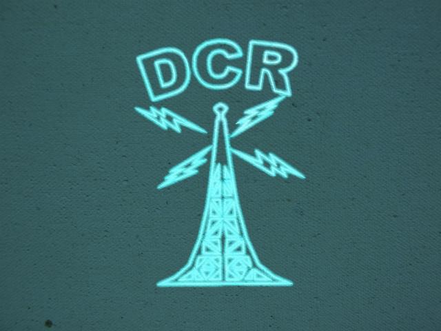 File:DCR Radio.jpg