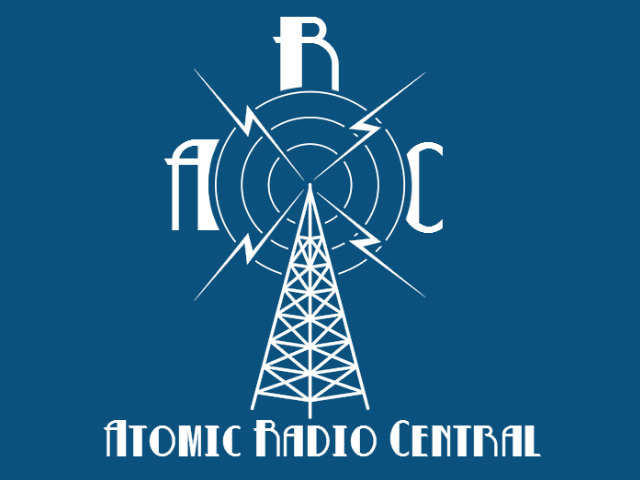 File:Radio A.R.C..jpg