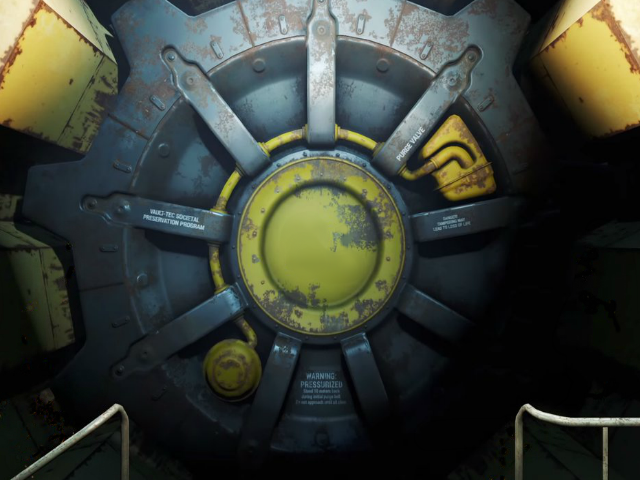 File:Vault Template.png