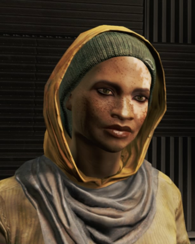File:Character 7 Monica Winters.png