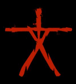 Order of Salem Symbol