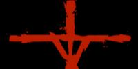 Order of Salem