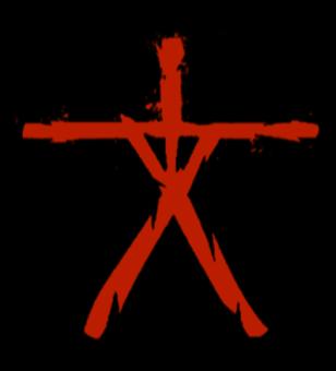 File:Order of Salem Symbol.png