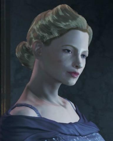 File:Character 12 Doris (Virtual Reality).png