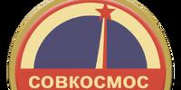 Sovkosmos