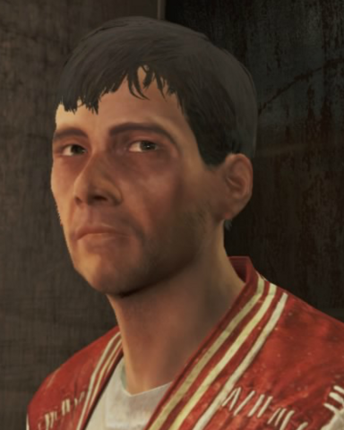 File:Character 10 Travis Miles.png