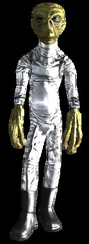 File:Alien-FNV.png