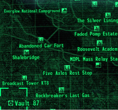 File:Vault87Map.png