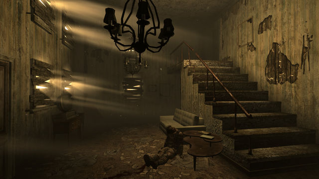 File:Gibson House interior.jpg