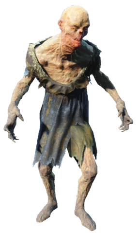 File:FeralGhoul-Fallout4.png