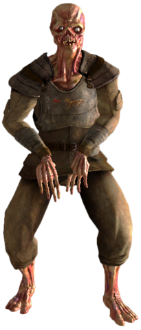 File:FeralTrooperGhoul.png