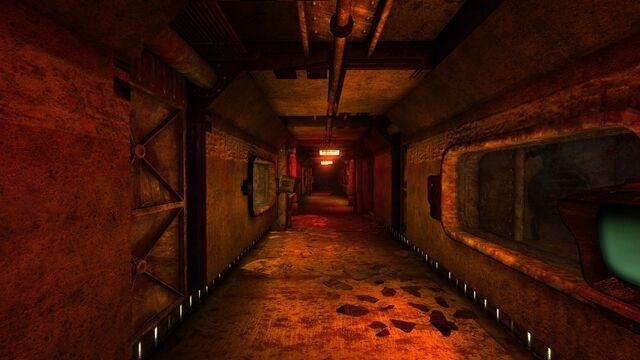 File:Vault87Labs.jpg