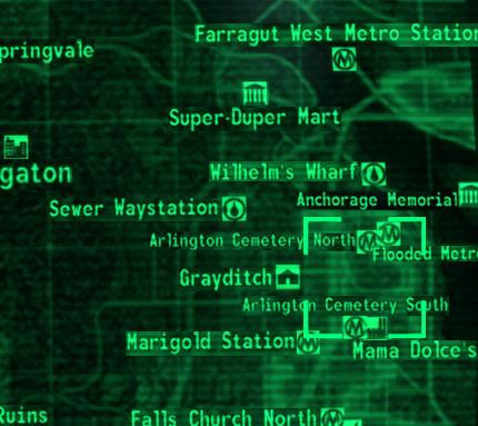 File:ArlingtonCemeteryMap.png
