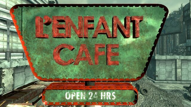 File:FO3 L'enfant Café sign.jpg