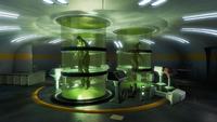 Institute FEV Lab