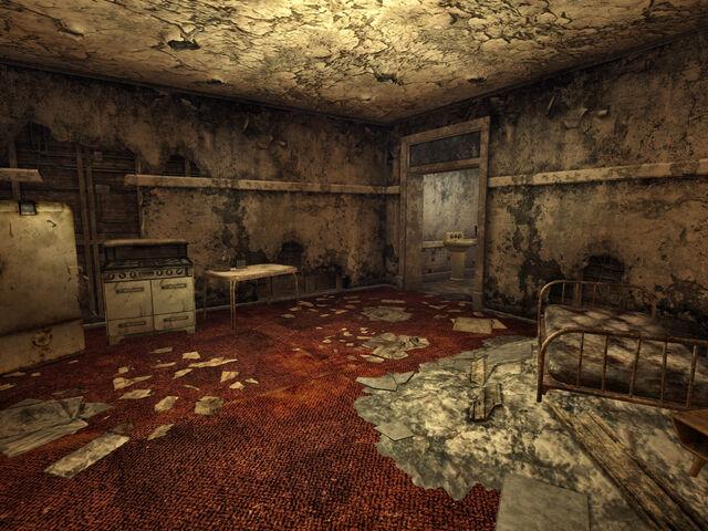 File:Marcos room.jpg