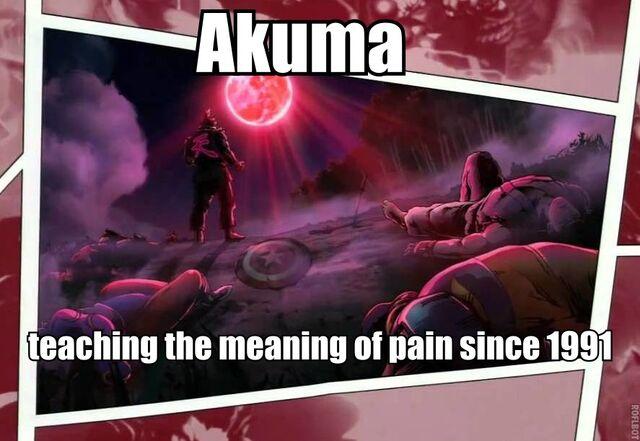 File:Akuma teaching.jpg