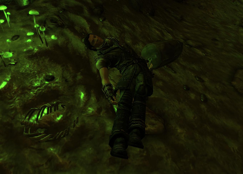 File:Dead mercenary.png