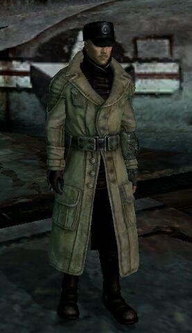 File:Fallout 3 Colonel Autumn Coat .jpg