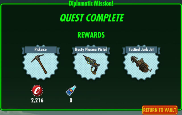 File:FoS Diplomatic Mission! rewards.jpg