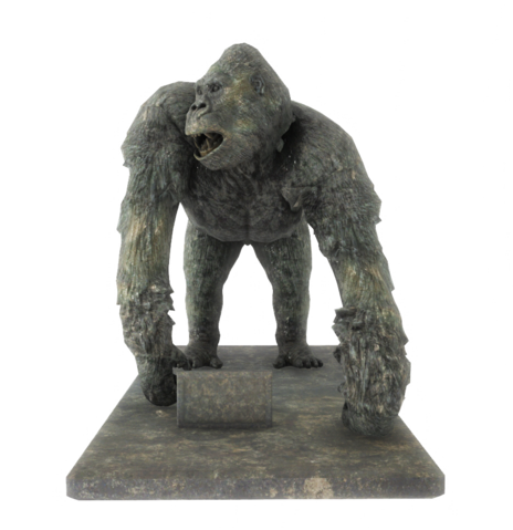 File:GorillaStatue-NukaWorld.png
