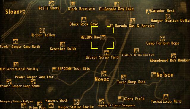File:Helios One loc.jpg