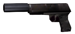 File:Vb9mmsilencer.png