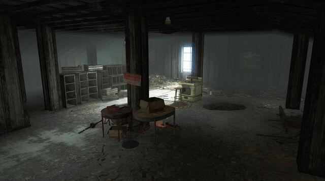 File:Warehouse2-Floor4-Fallout4.jpg