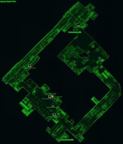 File:Boston Airport ruins loc map.png