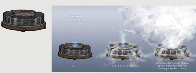 File:Cryo mine concept art.png