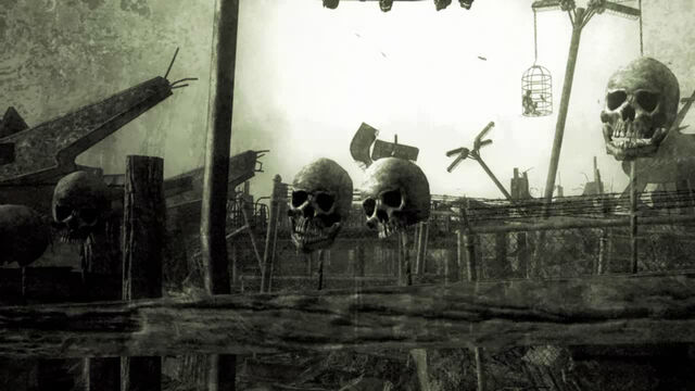 File:FO3 3 skulls endslide.jpg