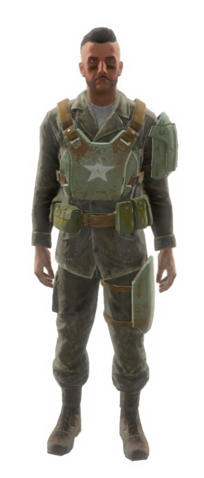 File:Fo4-Gunner-private.png