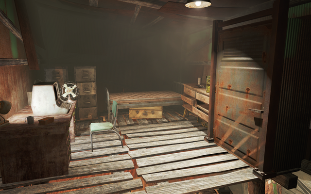 File:Fo4 Pipers bedroom publick occurrences.png